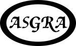 ASGRA