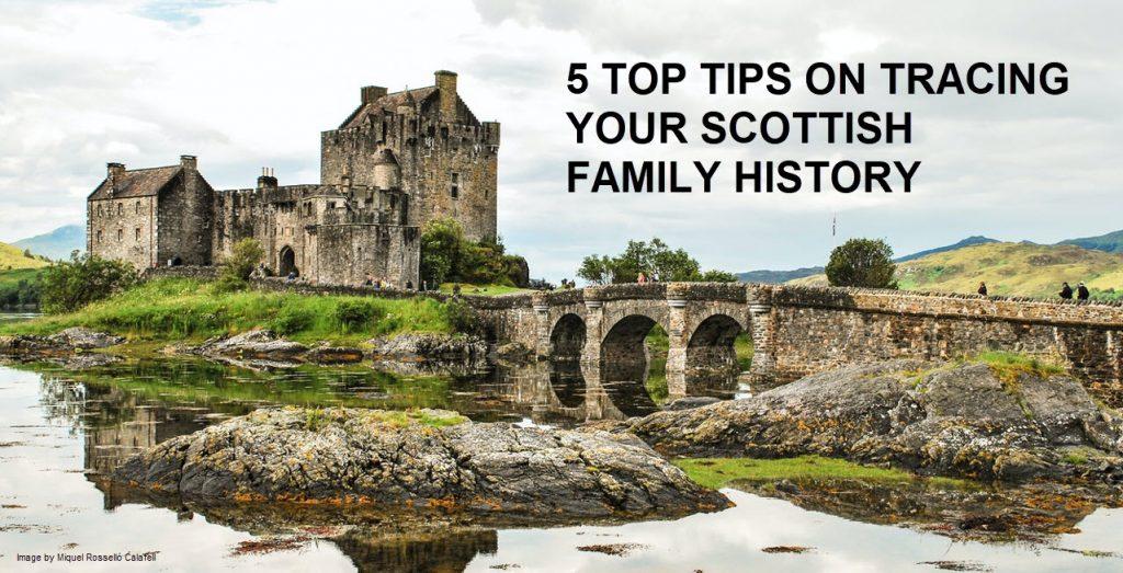 Urquhart Castle in Scotland